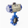 Butterfly Valve Prices South Africa