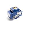 Electric Actuator 110V On Off Manufacturer
