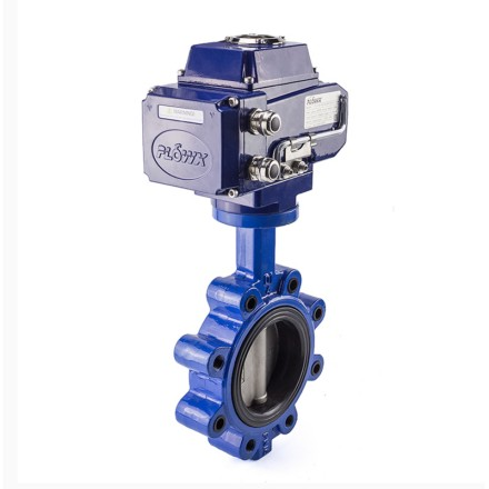 Butterfly Valve Price In Pakistan