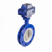 72 Butterfly Valve Manufacturers in Usa