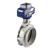 Aquaseal Butterfly Valve Dealer In Uae