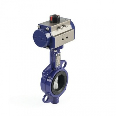 butterfly valve price list