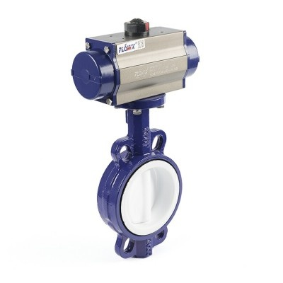 200mm butterfly valve price